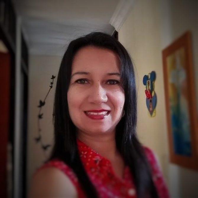 Miriam Ramirez