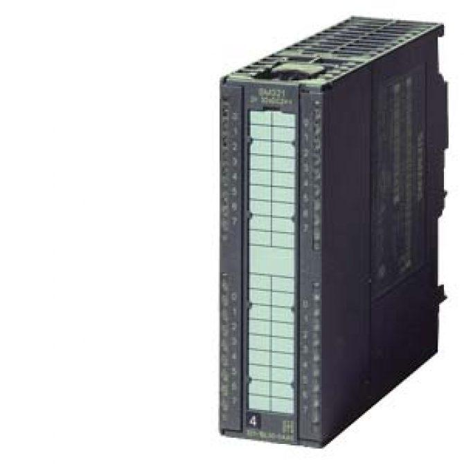 MODULO D/I Siemens Ref: 6ES7321-1BL00-0AA0