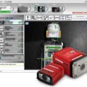 microscan-autovision-suite