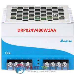 font-b-delta-b-font-din-rail-font-b-power-b-font-font-b-supply